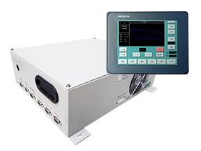 MTC500A模板机控制系统