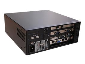 AVS3200视觉系统