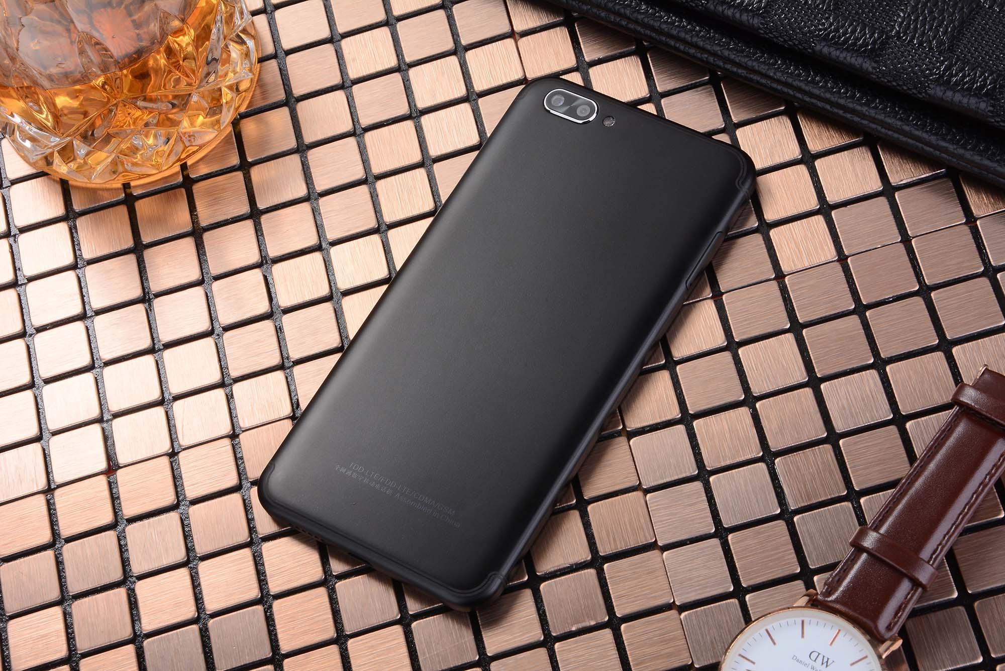 盈凯YK11手机5.3