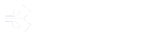 深圳钢材厂-深圳市兴东大模具钢材有限公司