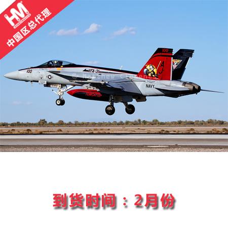 巩�:(�9�#�aj:f�_hm ha5106 f/a-18e 炸弹猫中队aj 100,hm中国总代理 hm中国总代理