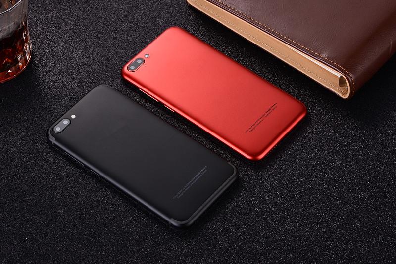 2000积分兑换盈凯YK 5.0手机 02一部