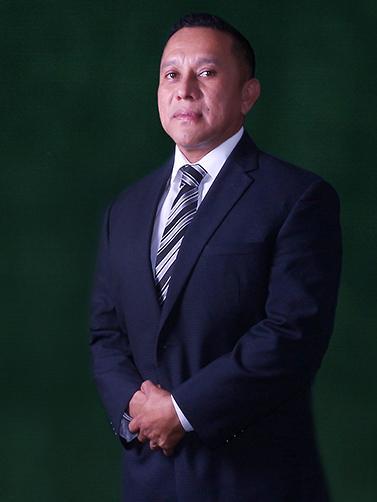 Martinez Bautista Carios Manuel