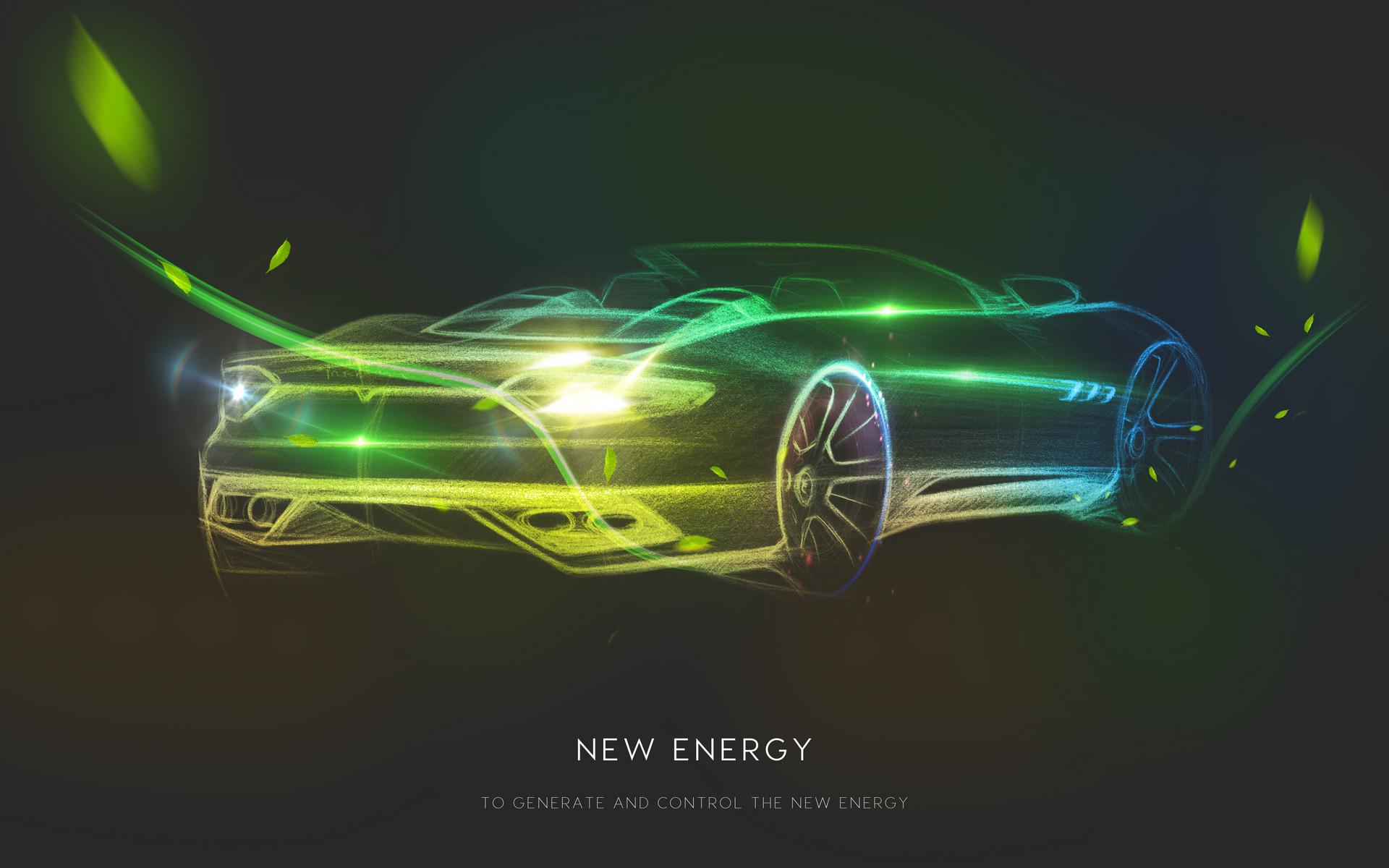 现行新能源汽车补贴调整在即 国家调整意欲何为