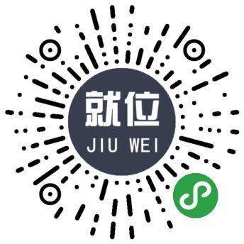 北京家电维修