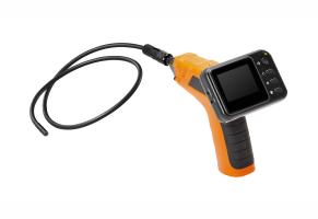 8803AJ Integrated Inspection Camera