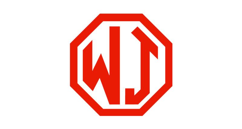 wj - 商标买卖 - 常熟市大金商标代理有限公司,商标