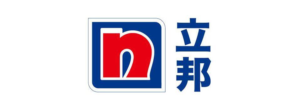logo logo 标志 设计 矢量 矢量图 素材 图标 912_346