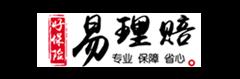 北京代办车辆年检公司—北京揽车无忧科技股份有限公司