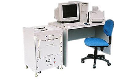 sts 2106a 数字集成电路测试系统