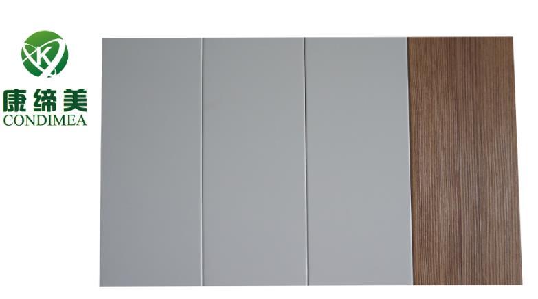大型工装室内墙板