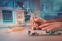蓝海华腾变频器硬件主回路问题回答