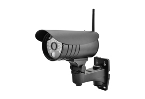 T5922HAA Outdoor Camera