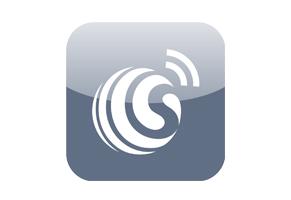 GOSCAM App