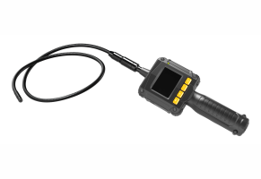 GL9008 Integrated Inspection Camera