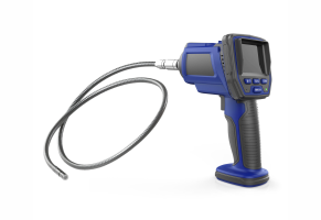 GL9078 Integrated Inspection Camera
