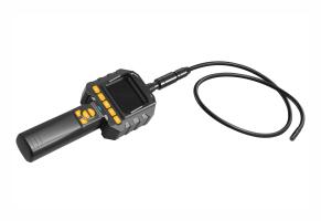GL9018 一体式工业内窥镜