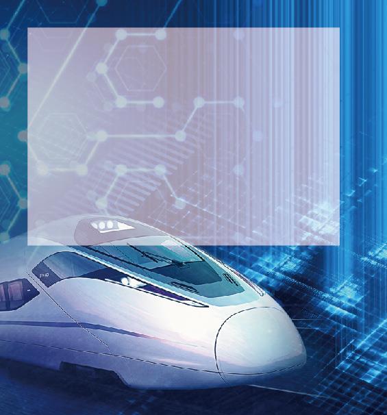 第三届全球轨道交通信息与安全大会