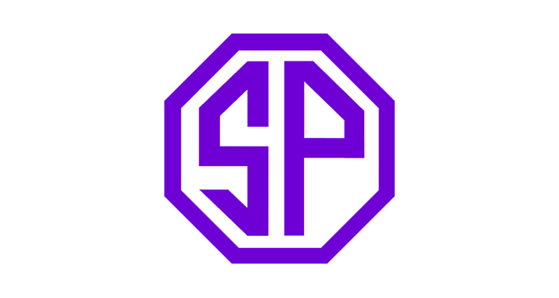 logo logo 标志 设计 矢量 矢量图 素材 图标 800_427
