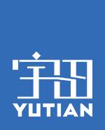 洗地吸干機—重慶宇田丹增機電技術有限公司