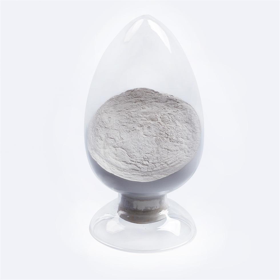 展商快讯|精研粉体:MIM行业上游的粉末制造商