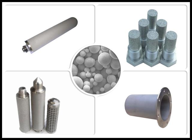 展商快讯|长沙骅骝:气雾化合金粉末的专业生产商