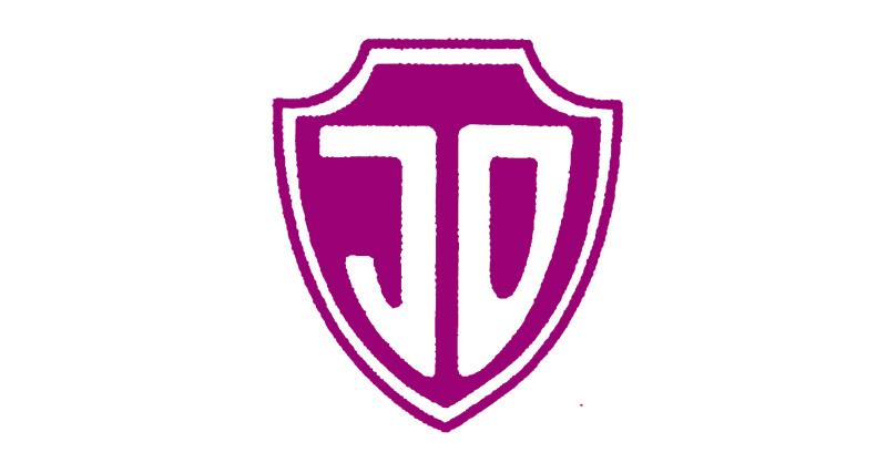 jd-5星角启动电路图