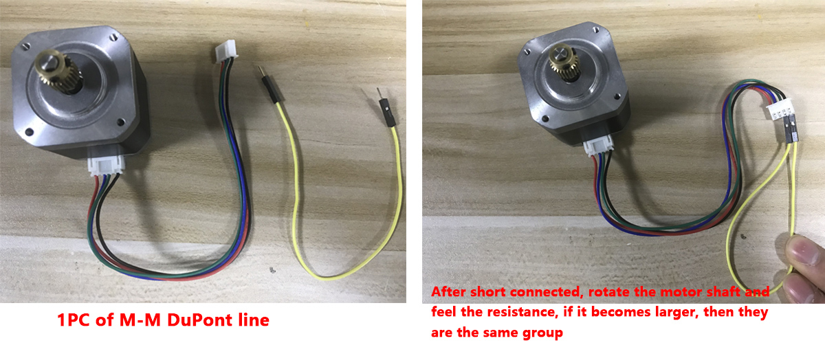 Wiring Diagram Together With Rj45 Jack Wiring Diagram On T1 Line