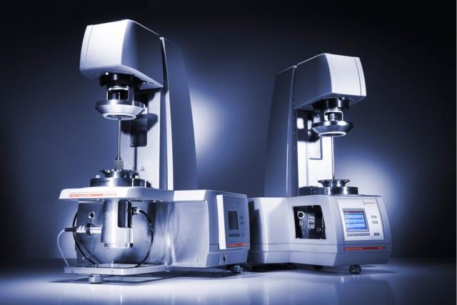 展商快讯|安东帕:高品质测量和分析仪器的全球领导者