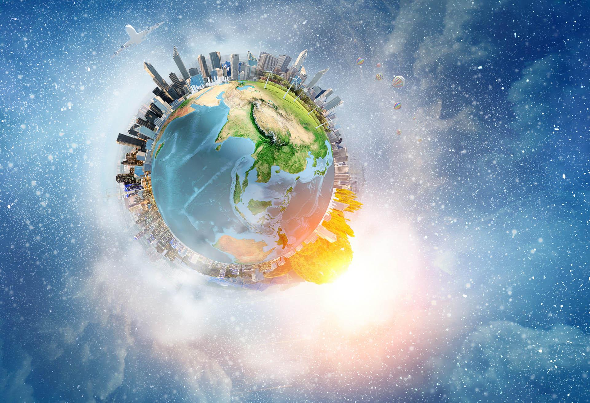 日前,十九届中央委员会第三次全体会议研究了深化党和国家机构改革问题,提出改革自然资源和生态环境管理体制。实行最严格的生态环境保护制度,构建政府为主导、企业为主体、社会组织和公众共同参与的环境治理体系。设立国有自然资源资产管理和自然生态监管机构,完善生态环境管理制度,统一行使全民所有自然资源资产所有者职责,统一行使所有国土空间用途管制和生态保护修复职责,统一行使监管城乡各类污染排放和行政执法职责。  十八大以来,党中央、国务院就推进生态文明建设已经作出一系列决策部署,提出了创新、协调、绿色、开放、共享的新发