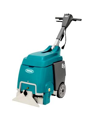 E5地毯抽洗机