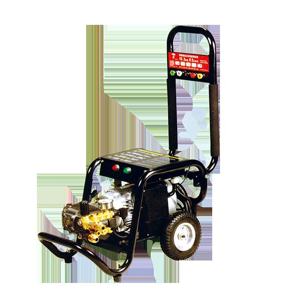 YTHC1522高压清洗机
