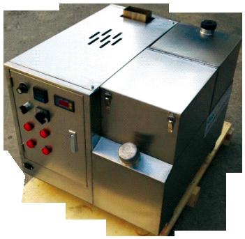 YTHC1505牛皮癣清洗机