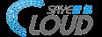 杭州香凯信息技术有限公司
