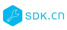SDK.cn