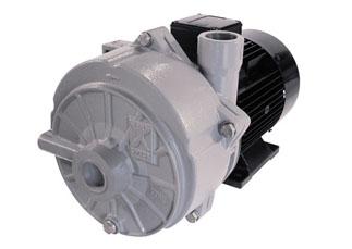 水环真空泵VN-95,VN-125,VN-180,