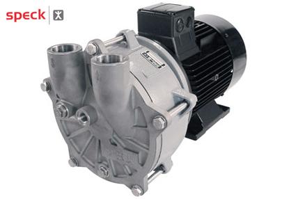 水环真空泵,VG-95,VG-130,VG-155,VG-255