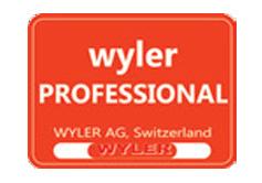 Dantsin-Wyler PROFESSIONAL测量软件