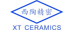 东莞氧化铝陶瓷-东莞市西陶精密陶瓷有限公司