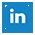 Linkedin - CET Inc.