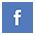 Facebook - CET Inc.