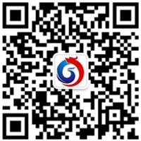 郑州市省心付信息科技有限公司