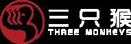 三只猴北京科技有限公司
