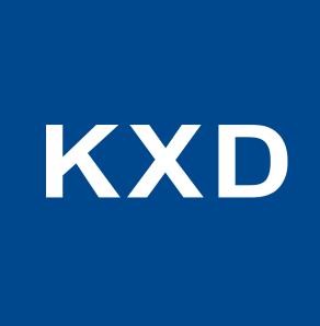 让你相见恨晚的垦鑫达KXD-T50双摄拍照智能手机