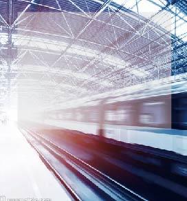 第二届东盟轨道交通国际峰会