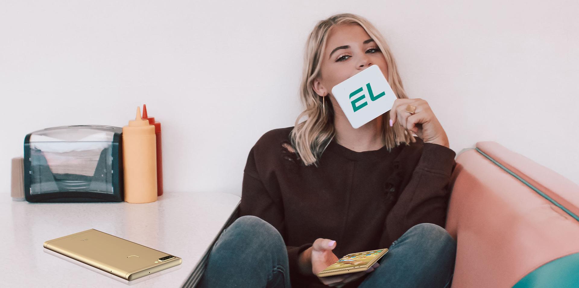关于 EL