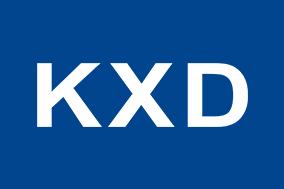 已经get到了你的口味,KXD T55手机:金属拉丝时尚范!