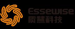 上海u赢手机版新能源科技有限公司