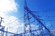 电力能源行业