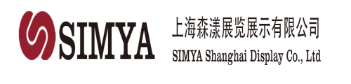 SIMYA Shanghai Display Co., Ltd